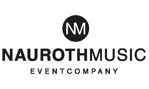 naurothmusic-eventcompany