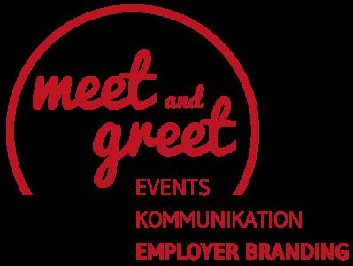 Logo-meet&greet-750