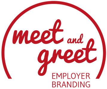 Logo-meet&greet-EB